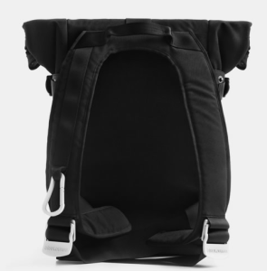 PVC-Free Backpacks
