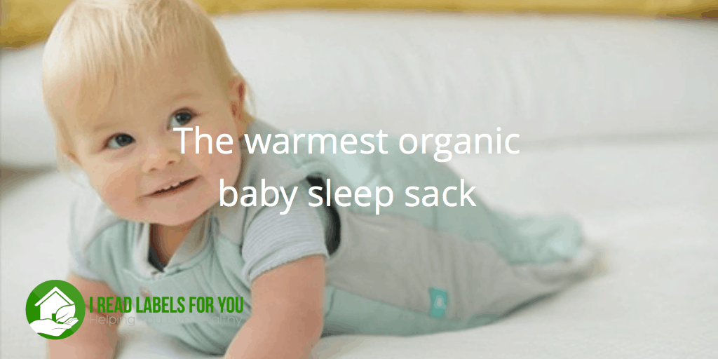 warm organic baby sleeps sack sleepsack b960744dc