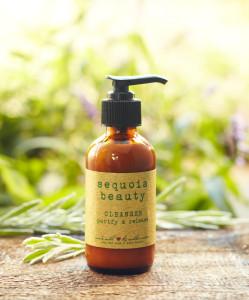 Blemish Treatment - Sequoia Beauty