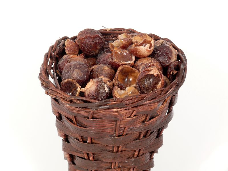 soap nuts cloth diapers