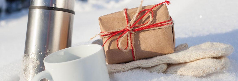 Non-Toxic Holiday Gift Ideas