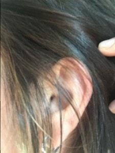 Hair Dyes_Henna