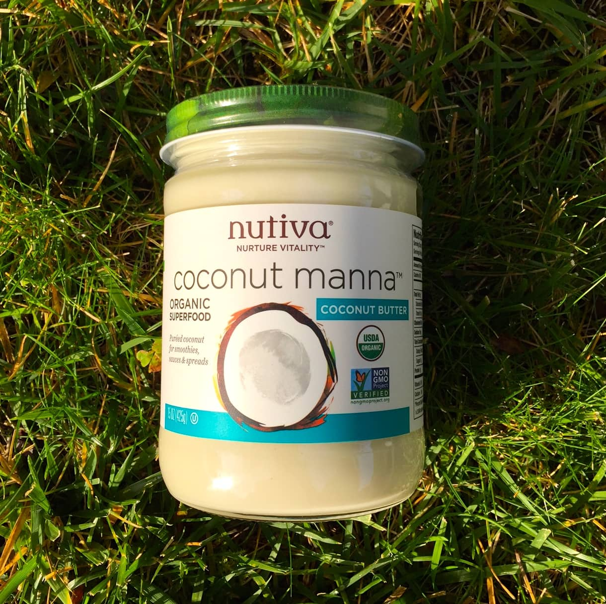 can-free coconut milk