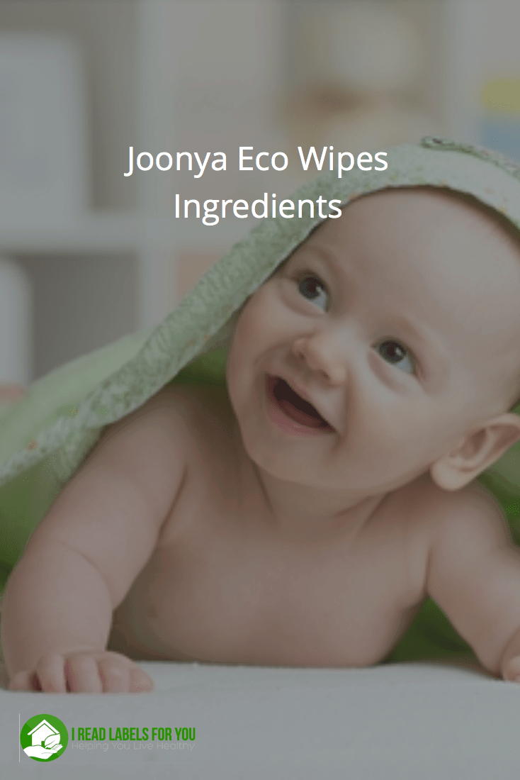 Natural Baby Wipes to Know About