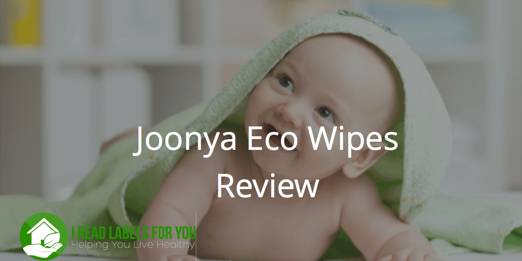 The Best Natural Baby Wipes to Know About