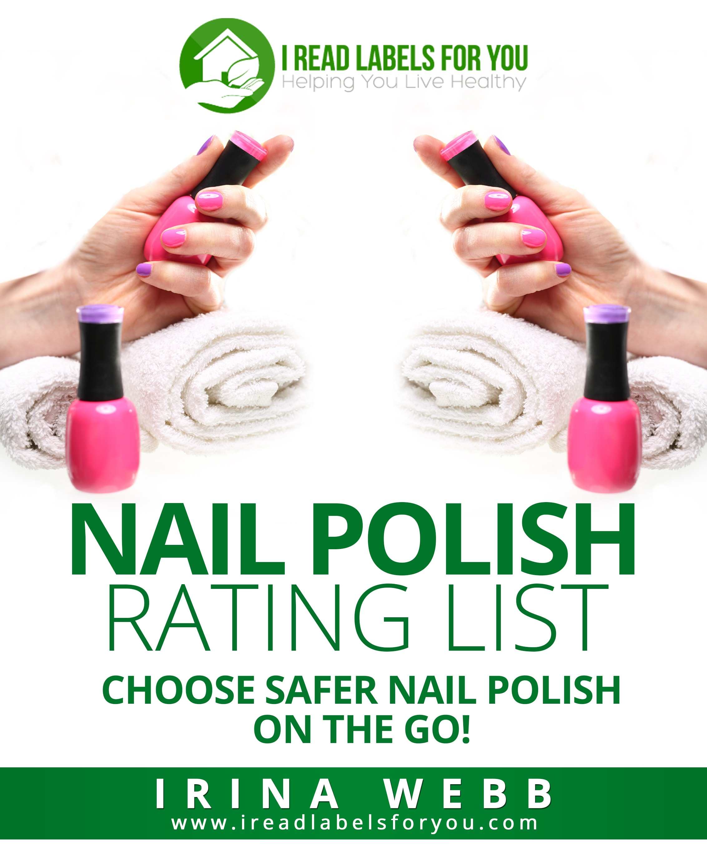 Nice opi nail polish colors list 4 opi nail polish color names list - Non Toxic Nail Polish
