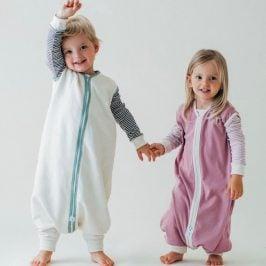 Castleware Organic cotton pajamas