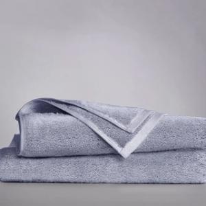 SOL Organics Hand Towels Best