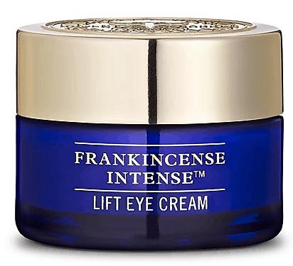 Frankincense Intense Lift Eye Cream