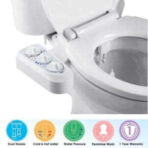 Bidet for Toilet